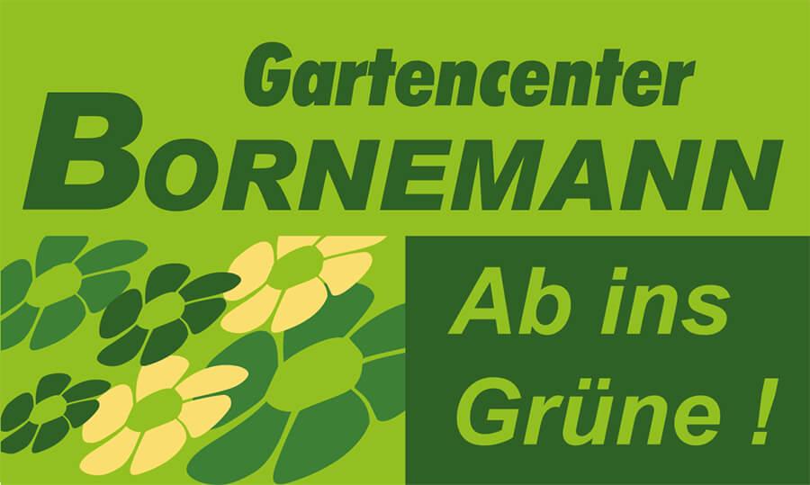 Gartencenter Bornemann - Pflanzenparadies Zadera e.Kfm
